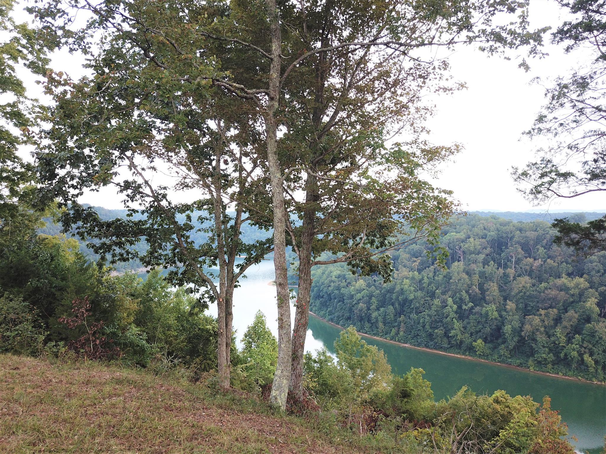 0 Cedar Creek Rd, Sparta, TN 38583 - Sparta, TN real estate listing
