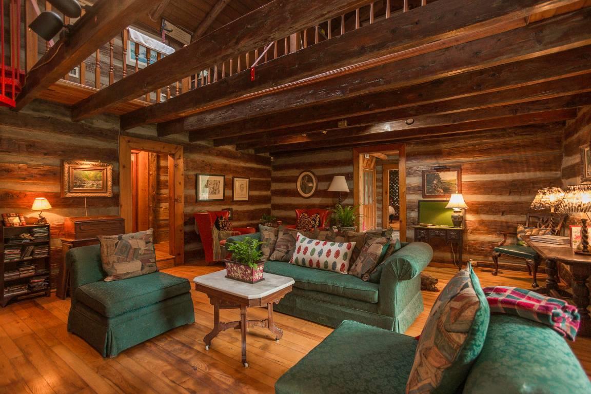 6375 E Richmond Shop Rd, Lebanon, TN 37090 - Lebanon, TN real estate listing