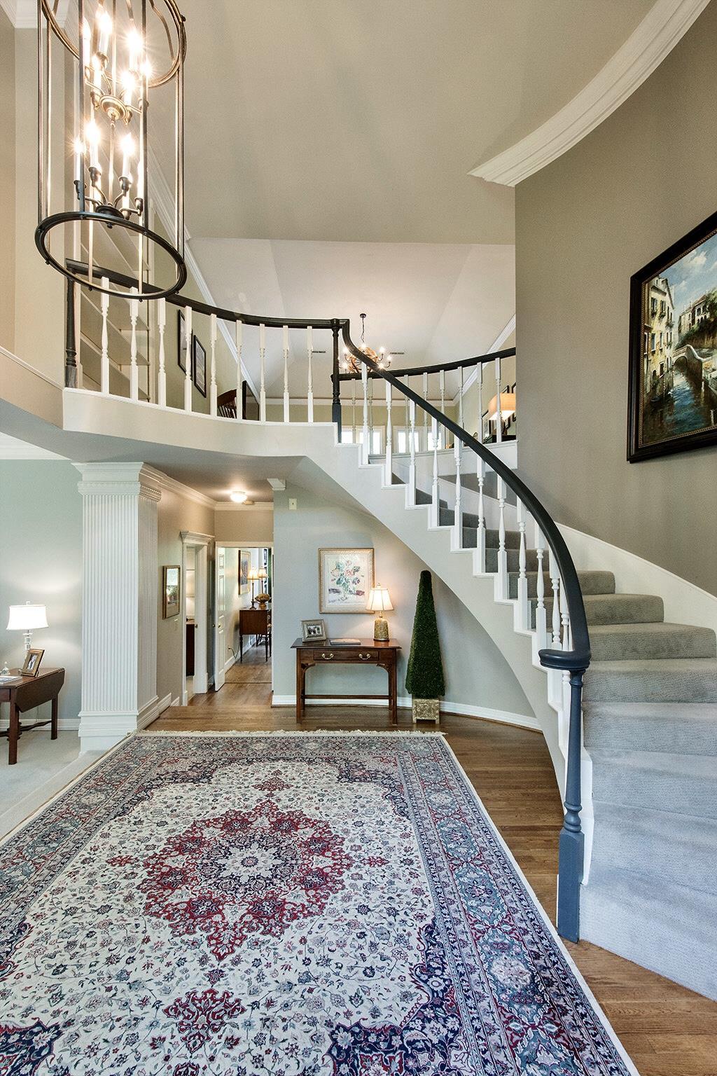1743 Old Natchez Tr, Franklin, TN 37069 - Franklin, TN real estate listing