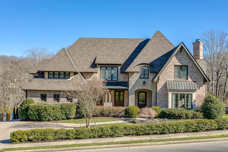 1048 Stockett Dr, Nashville, TN 37221 - Nashville, TN real estate listing