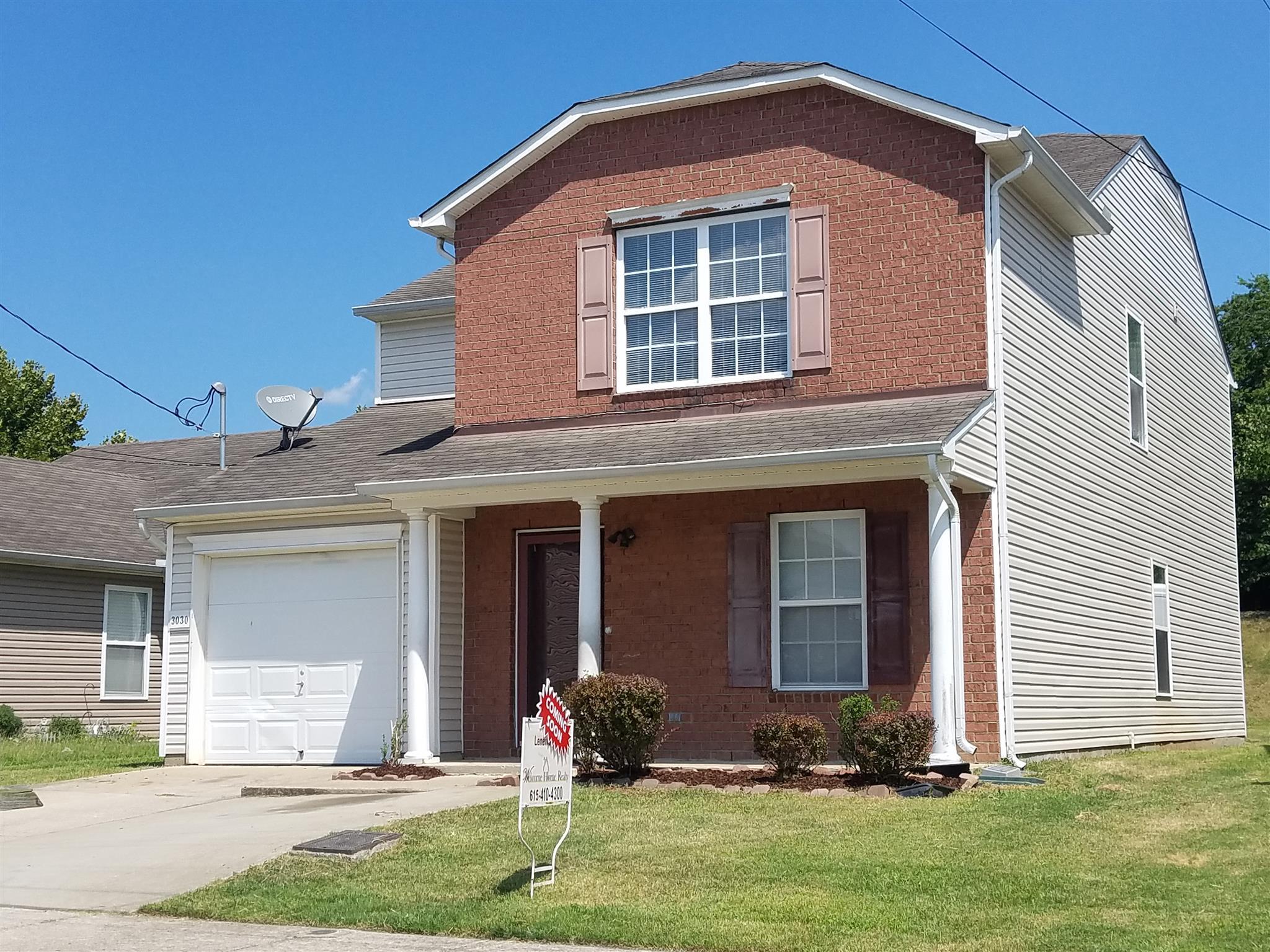 3030 Ewingdale Dr, Nashville, TN 37207 - Nashville, TN real estate listing