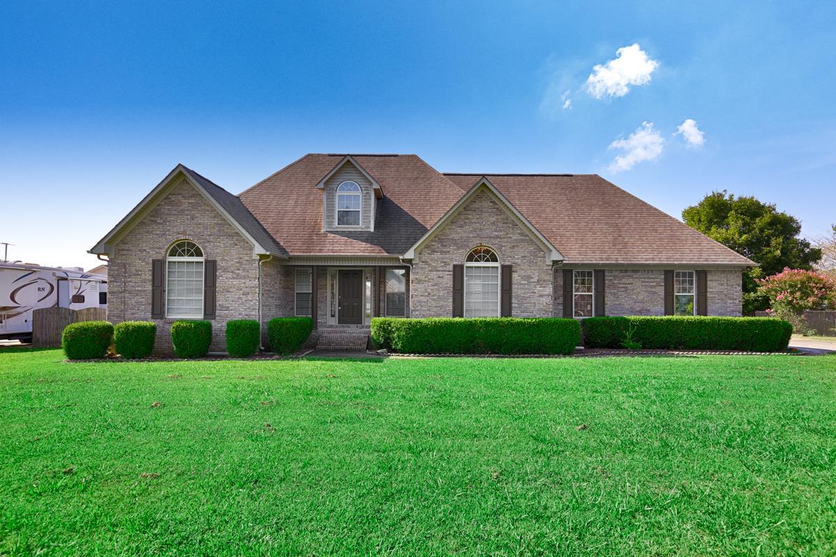 27652 Miller Ln, Elkmont, AL 35620 - Elkmont, AL real estate listing