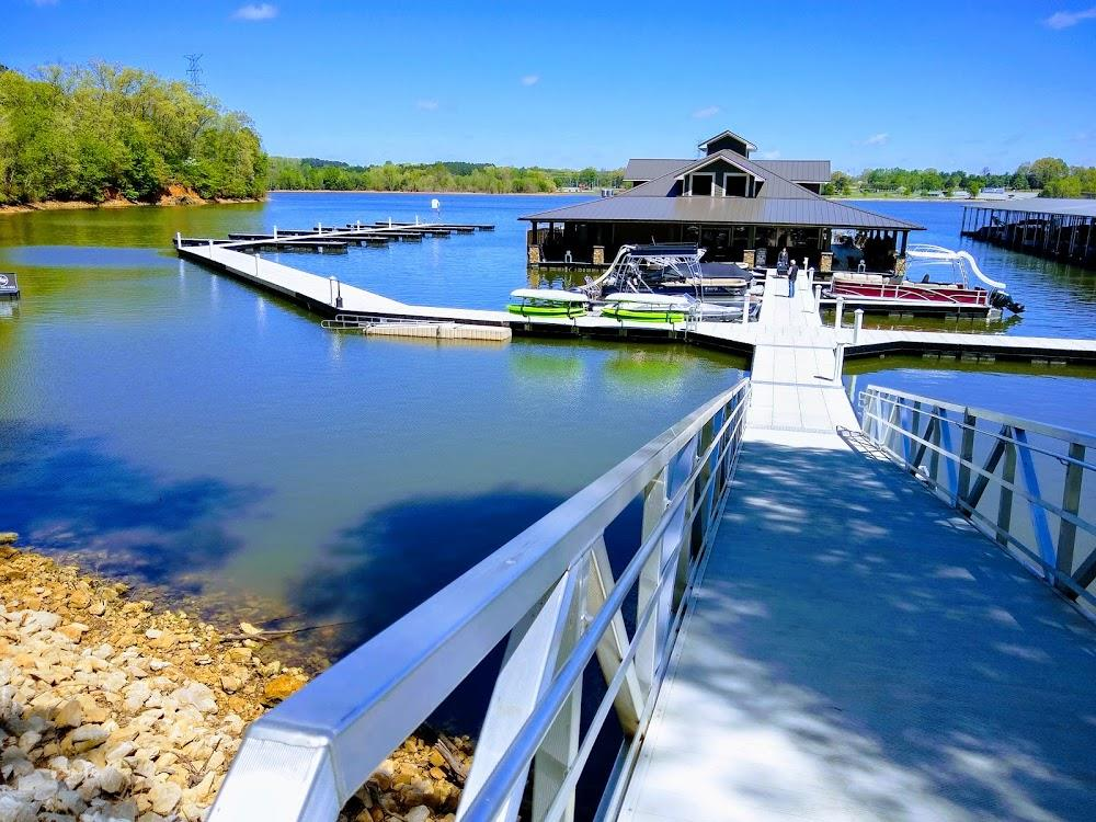 Barefoot Bay Real Estate Listings Main Image