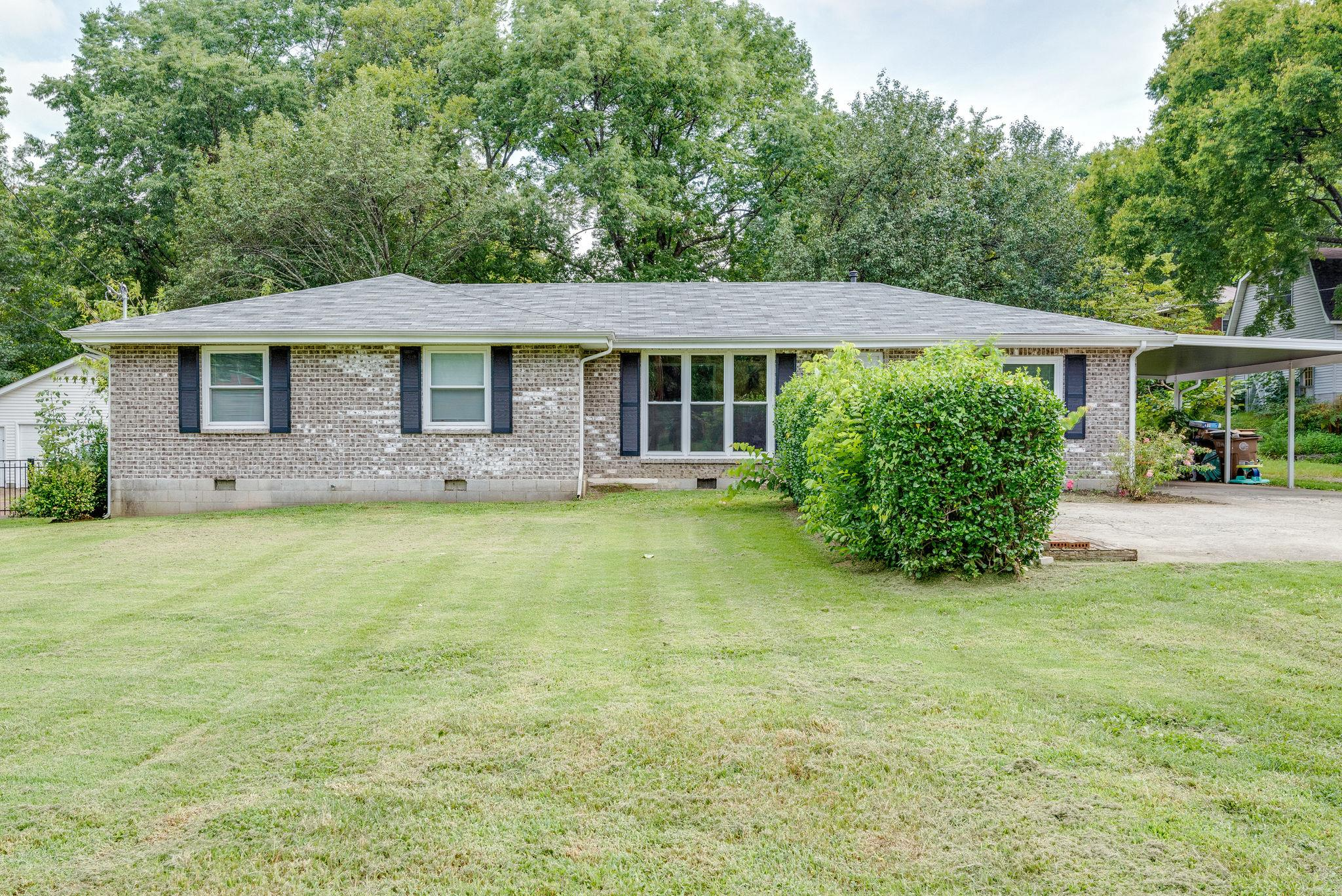 179 McCall St, Nashville, TN 37211 - Nashville, TN real estate listing