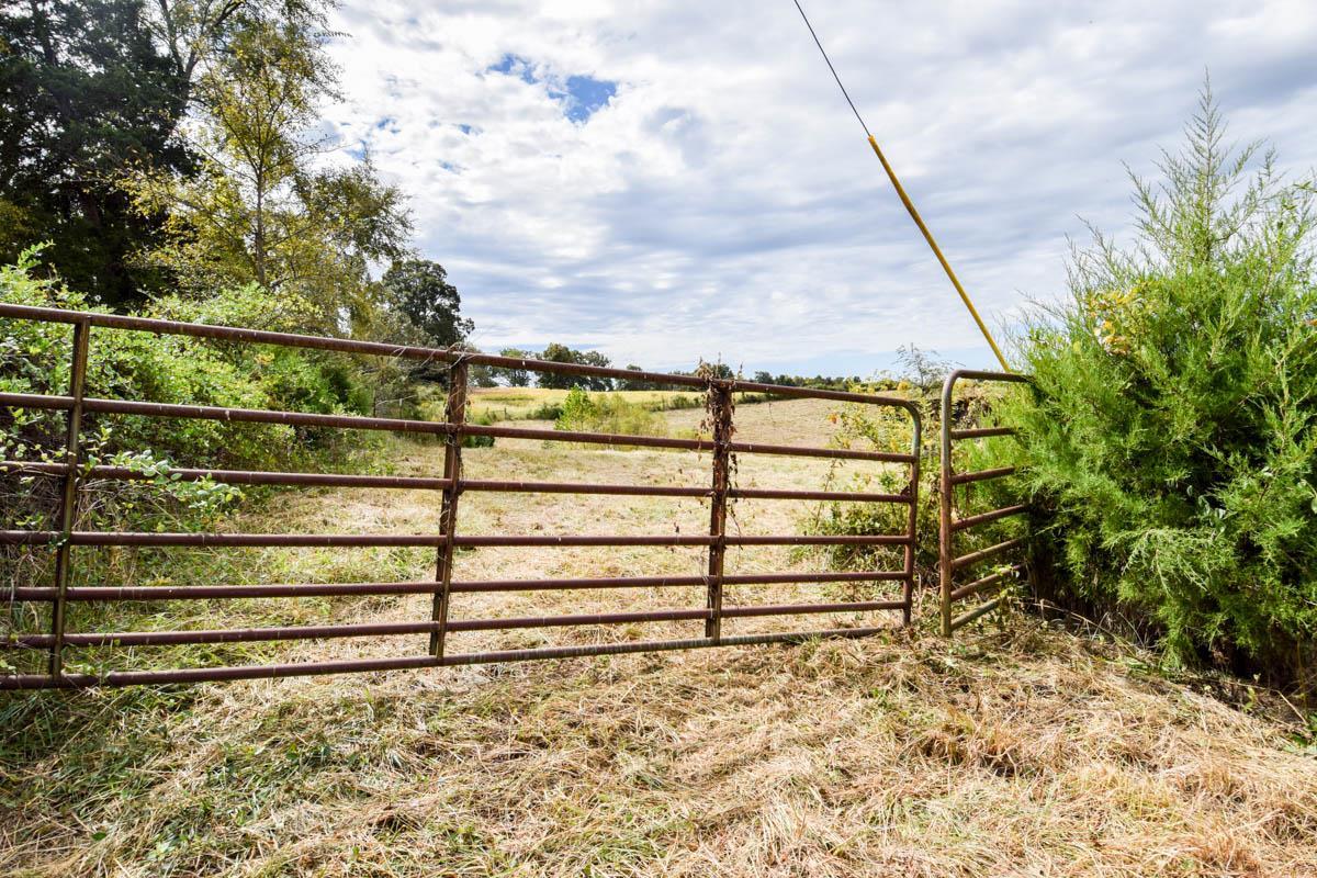 0 Ada Coats Rd, Westmoreland, TN 37186 - Westmoreland, TN real estate listing