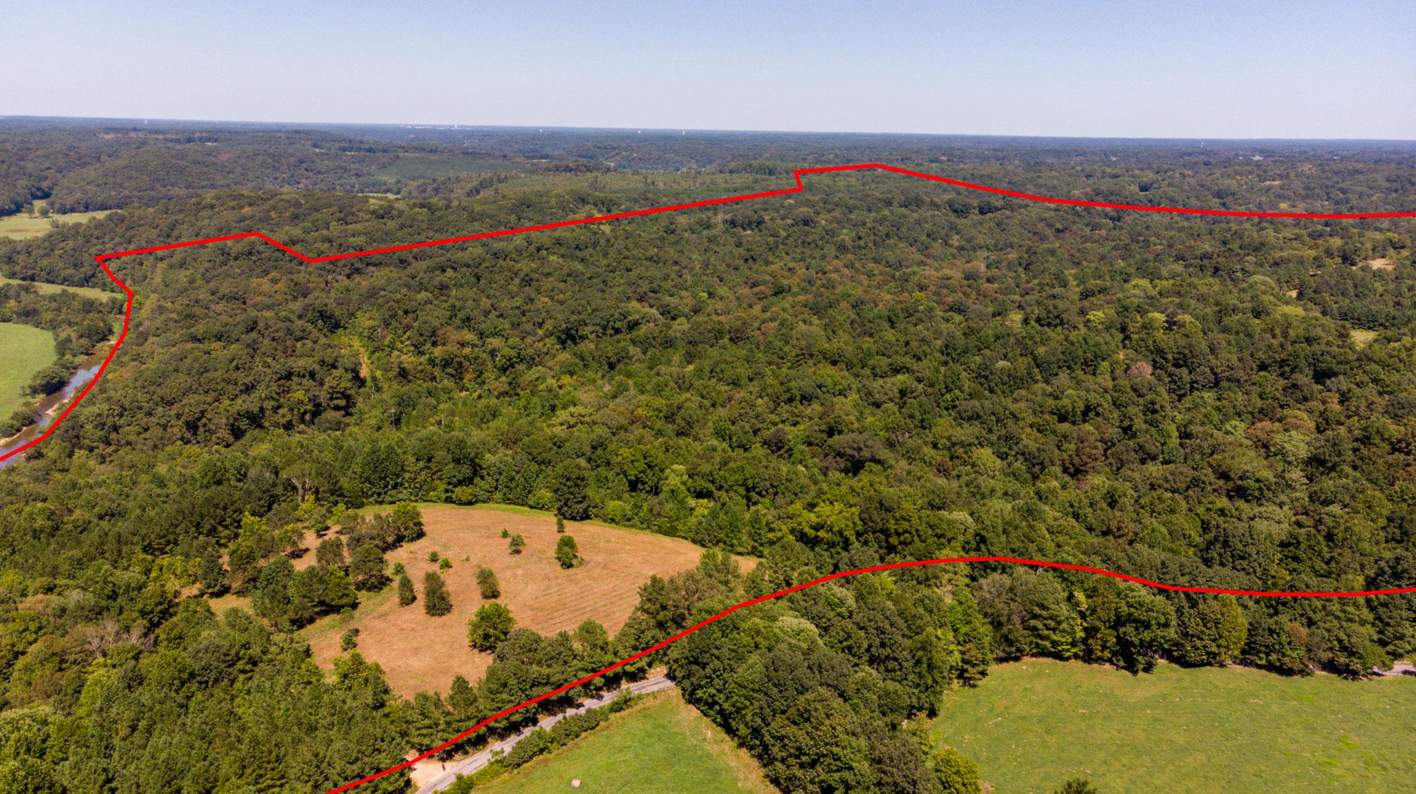 570 Long Branch Rd Property Photo - Loretto, TN real estate listing