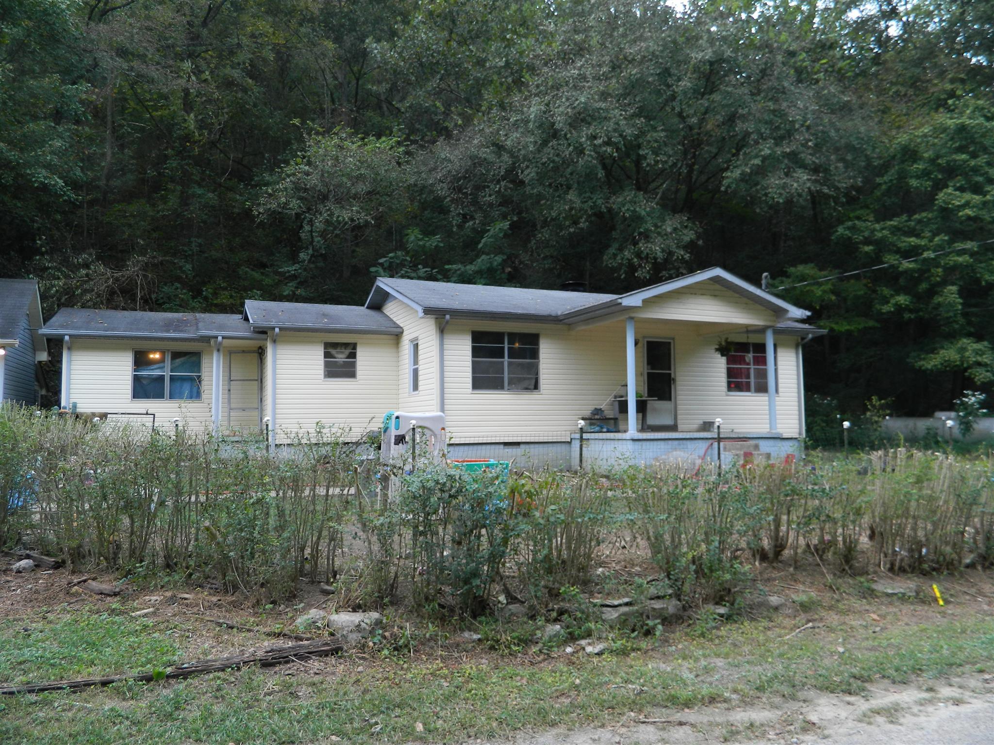 212 Melton Hollow Rd, Liberty, TN 37095 - Liberty, TN real estate listing