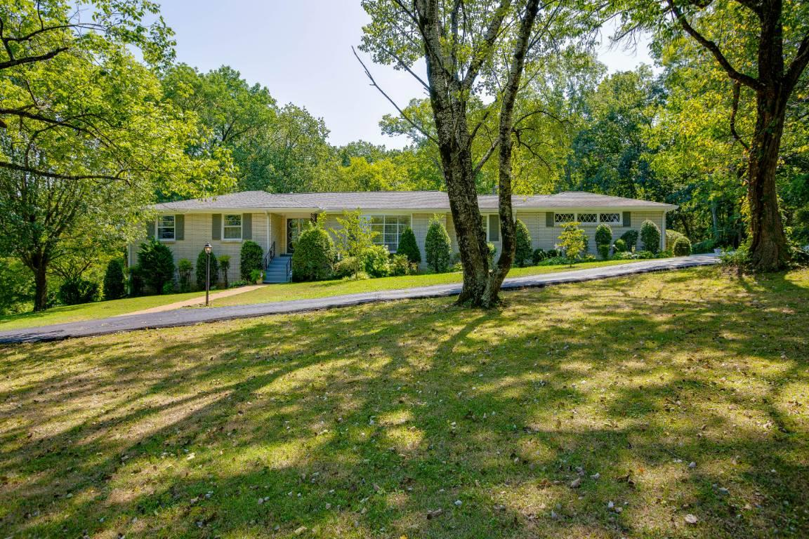 716 S Summerfield Dr, Madison, TN 37115 - Madison, TN real estate listing