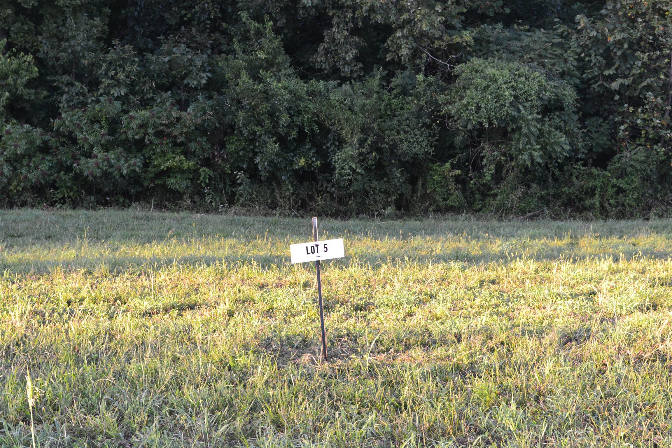 5 Rawlings Road, Woodlawn, TN 37191 - Woodlawn, TN real estate listing