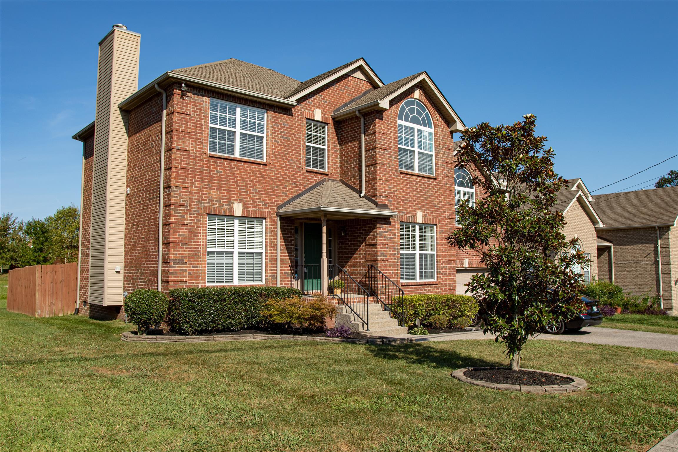 7064 Red Apple Rd, Antioch, TN 37013 - Antioch, TN real estate listing