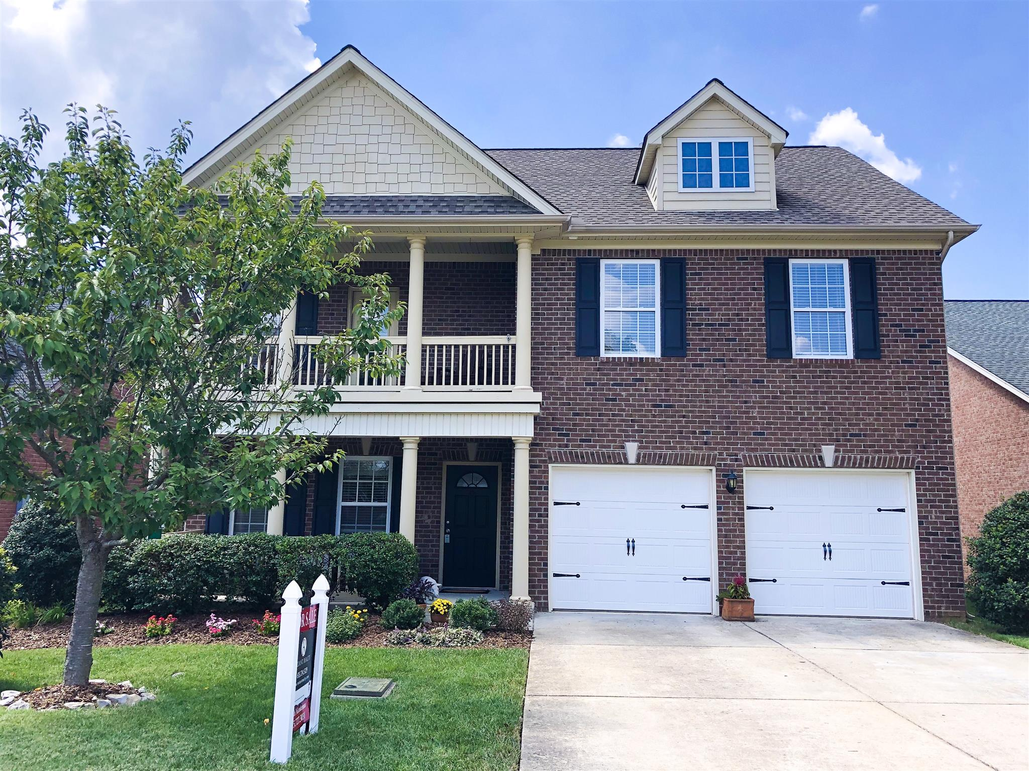 1653 Robindale Dr, Hermitage, TN 37076 - Hermitage, TN real estate listing