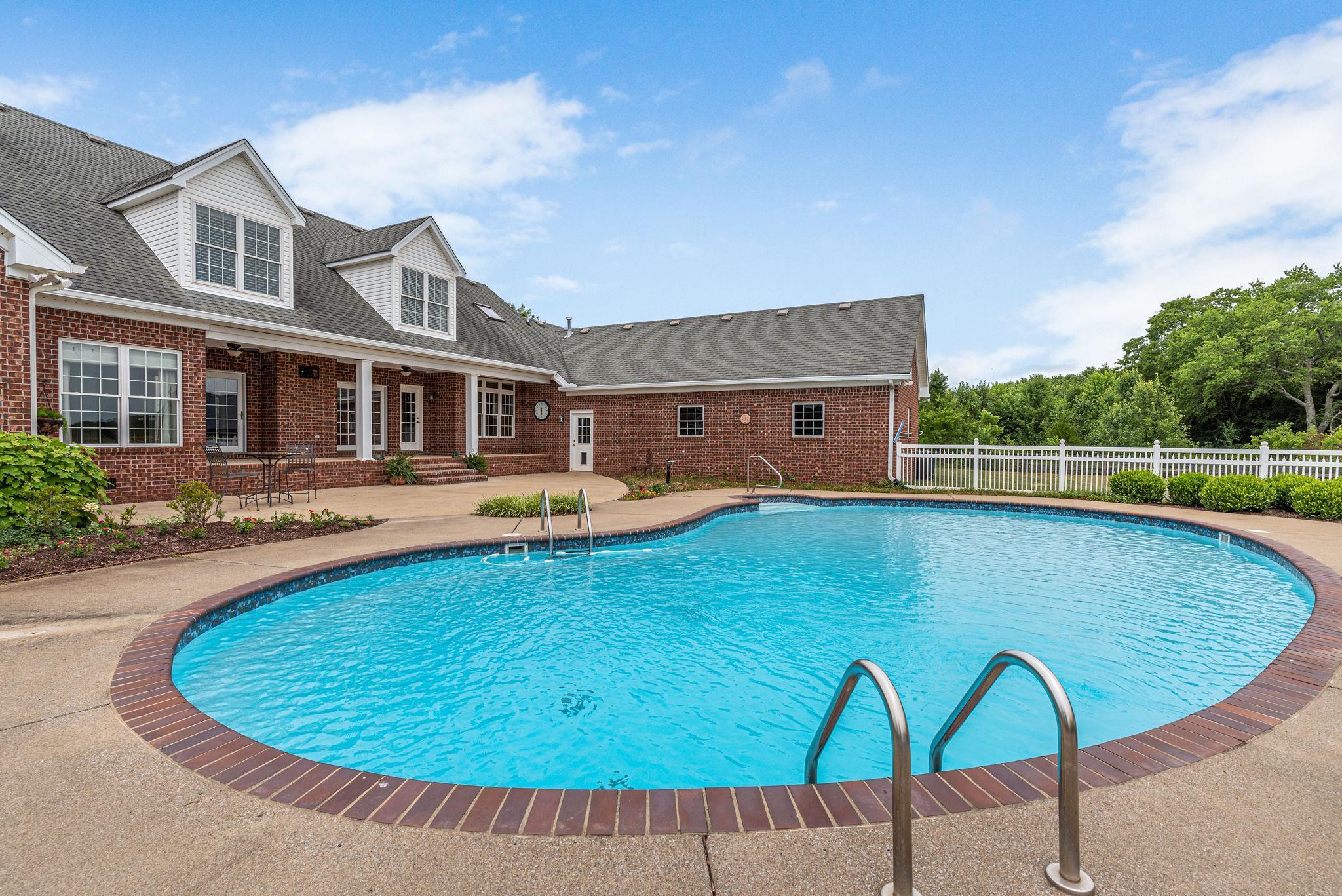 6464 Lebanon Road, Murfreesboro, TN 37129 - Murfreesboro, TN real estate listing