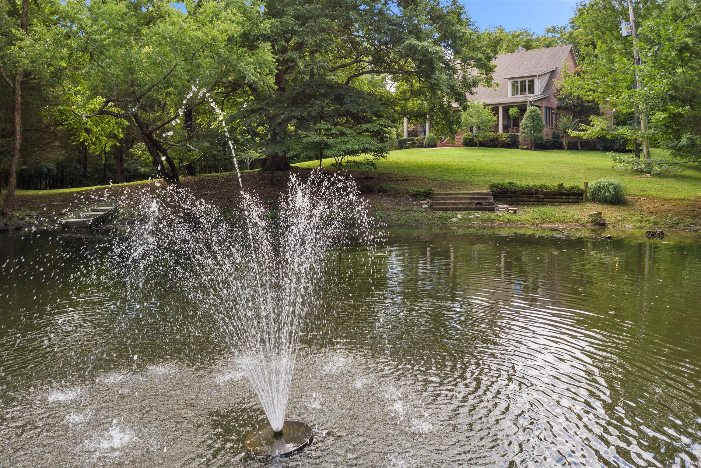 1030 Karens Way Pvt, Hendersonville, TN 37075 - Hendersonville, TN real estate listing