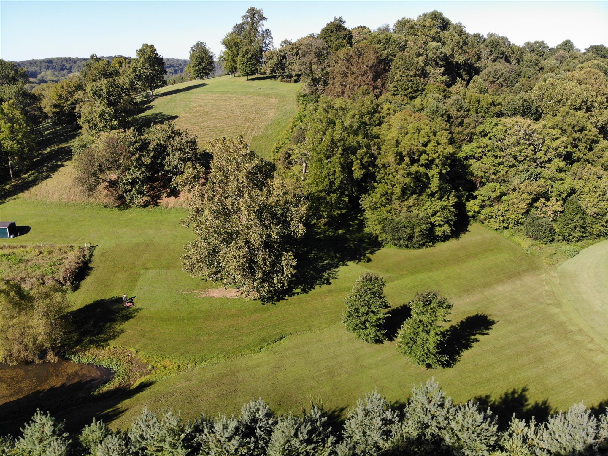 3551 Bailey Road, Franklin, TN 37064 - Franklin, TN real estate listing