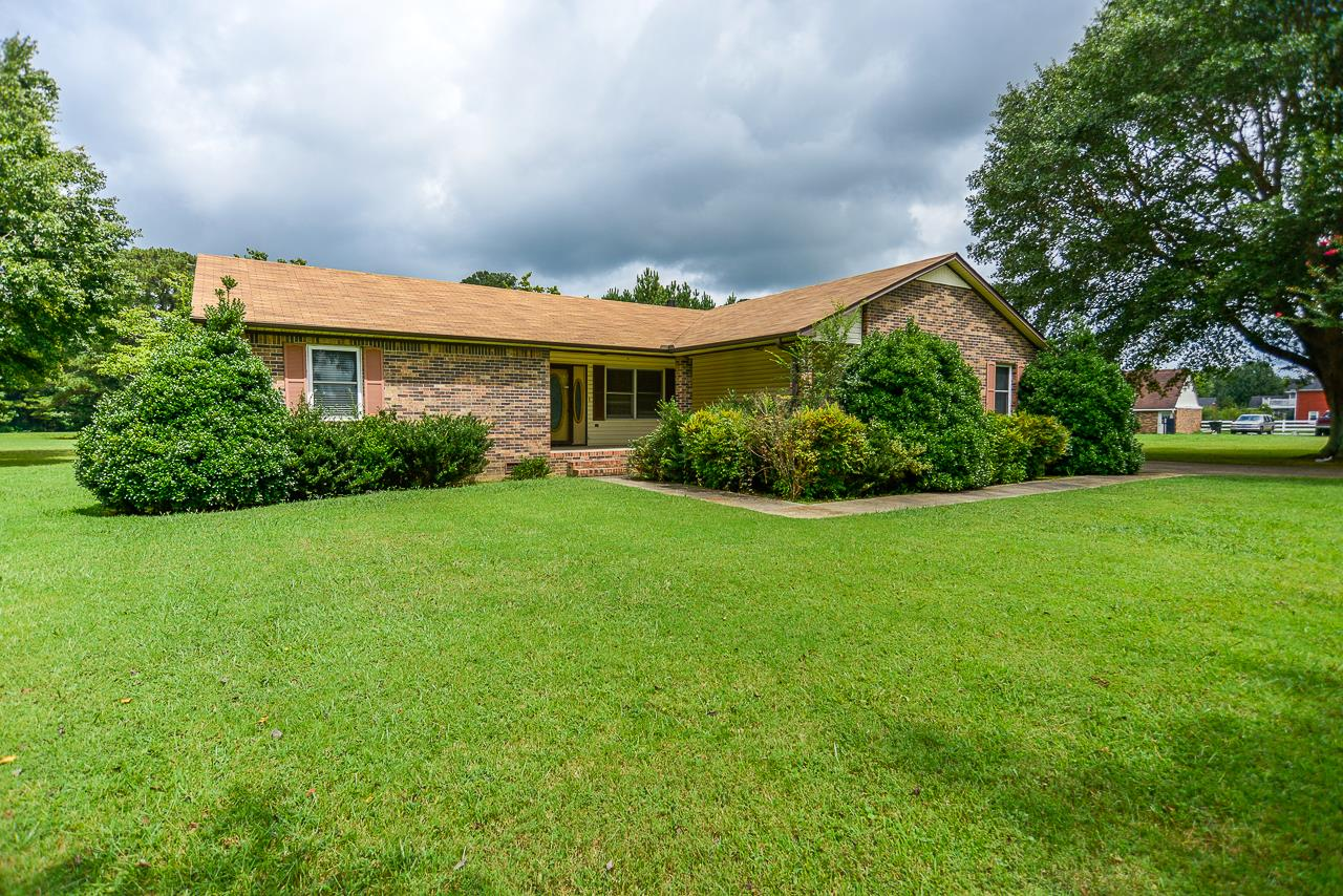 2529 Grimwood Rd, Toney, AL 35773 - Toney, AL real estate listing