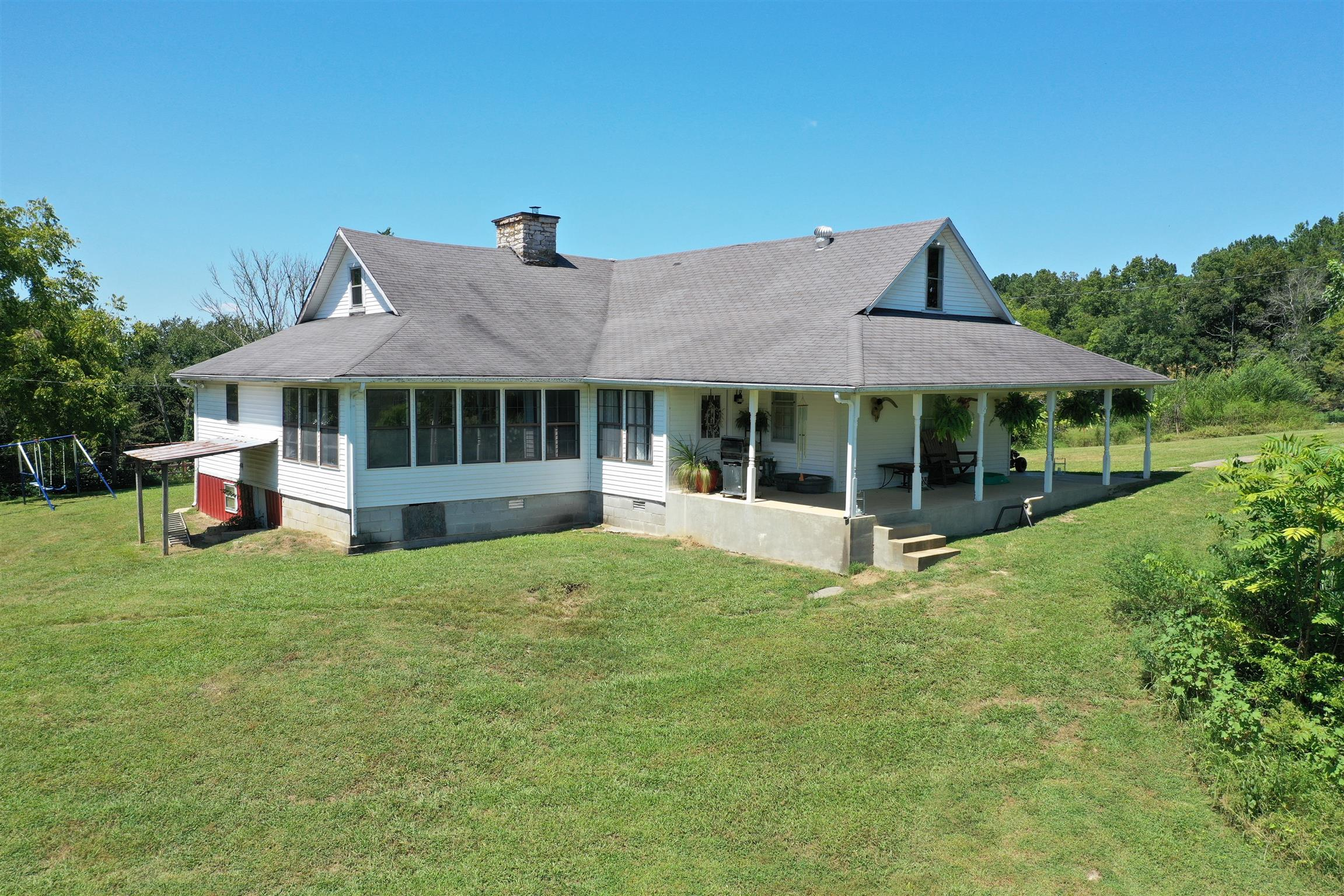3304 Smyrna Church Rd, Culleoka, TN 38451 - Culleoka, TN real estate listing