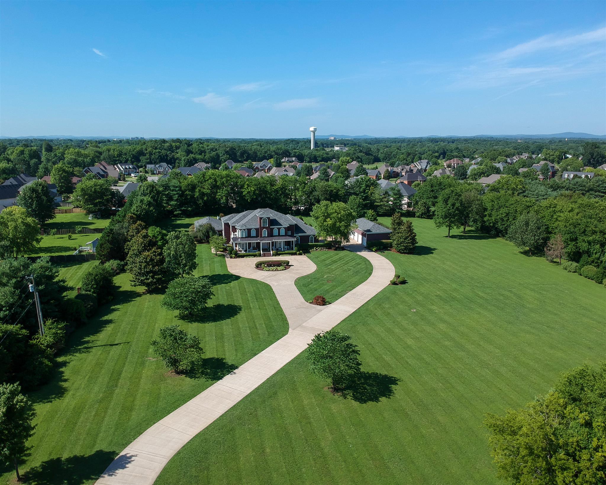 2313 River Rd, Murfreesboro, TN 37129 - Murfreesboro, TN real estate listing