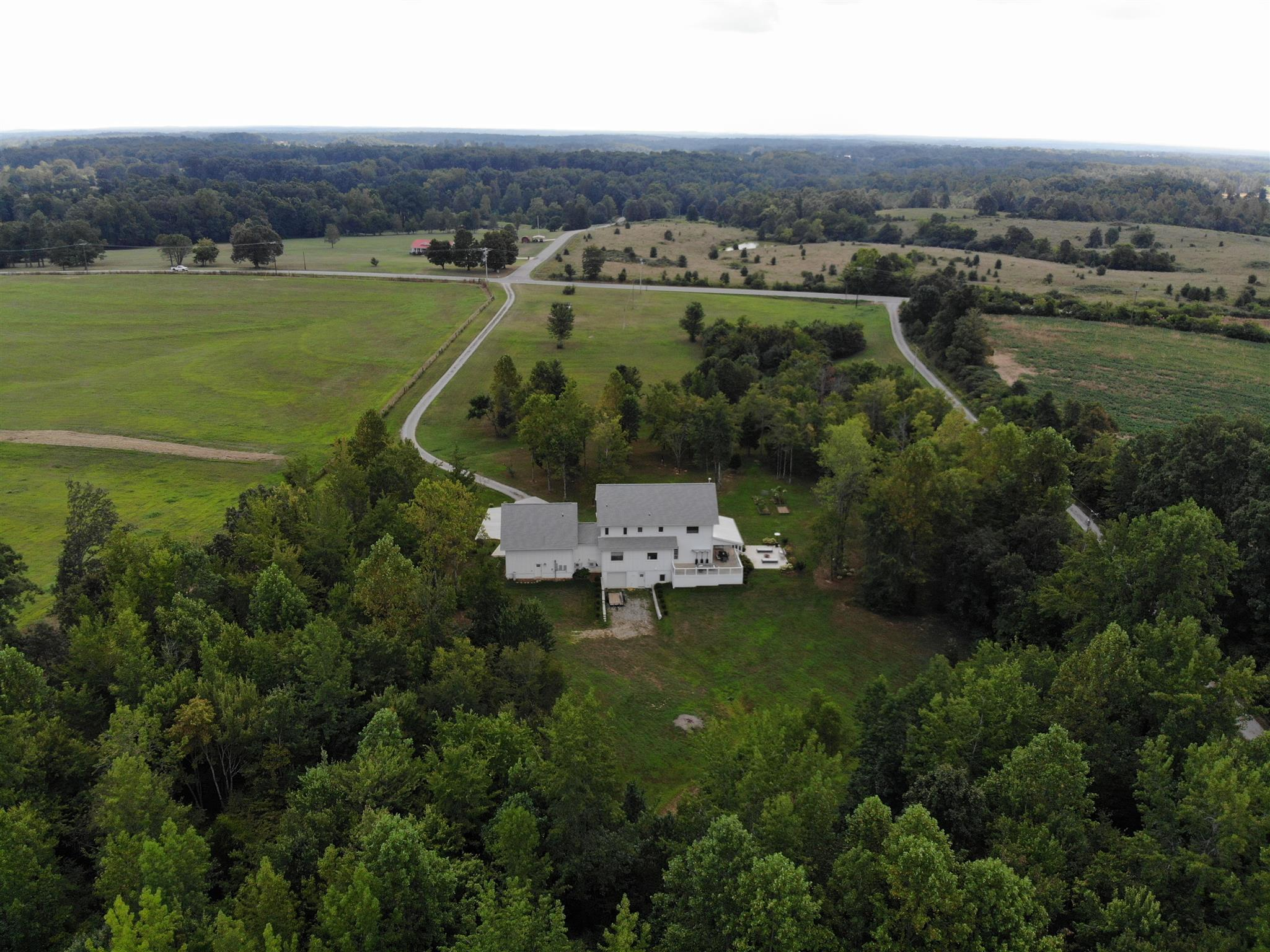 7530 Pinewood Rd, Primm Springs, TN 38476 - Primm Springs, TN real estate listing