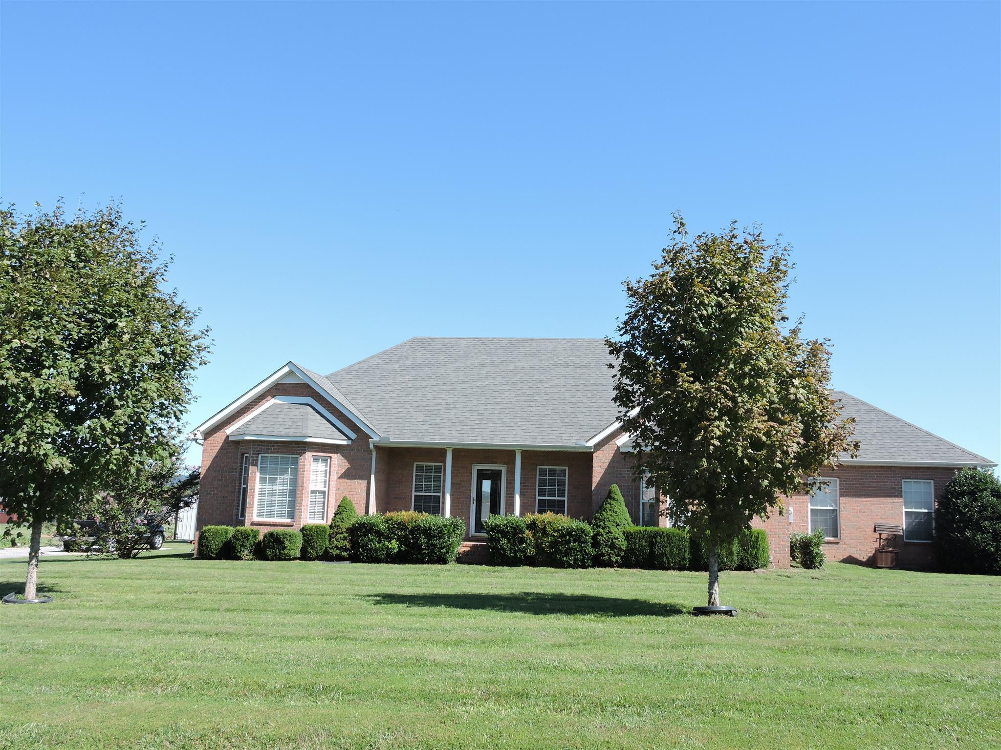 1087 Pinnacle Way, Castalian Springs, TN 37031 - Castalian Springs, TN real estate listing