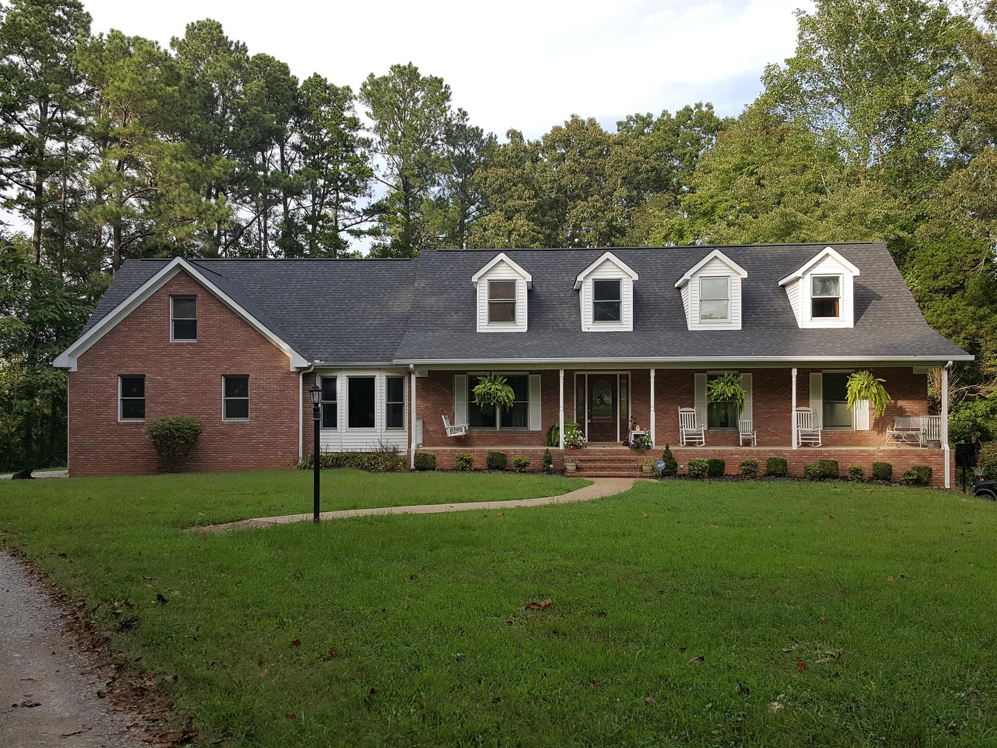 530 Kelly Rd, Holladay, TN 38341 - Holladay, TN real estate listing
