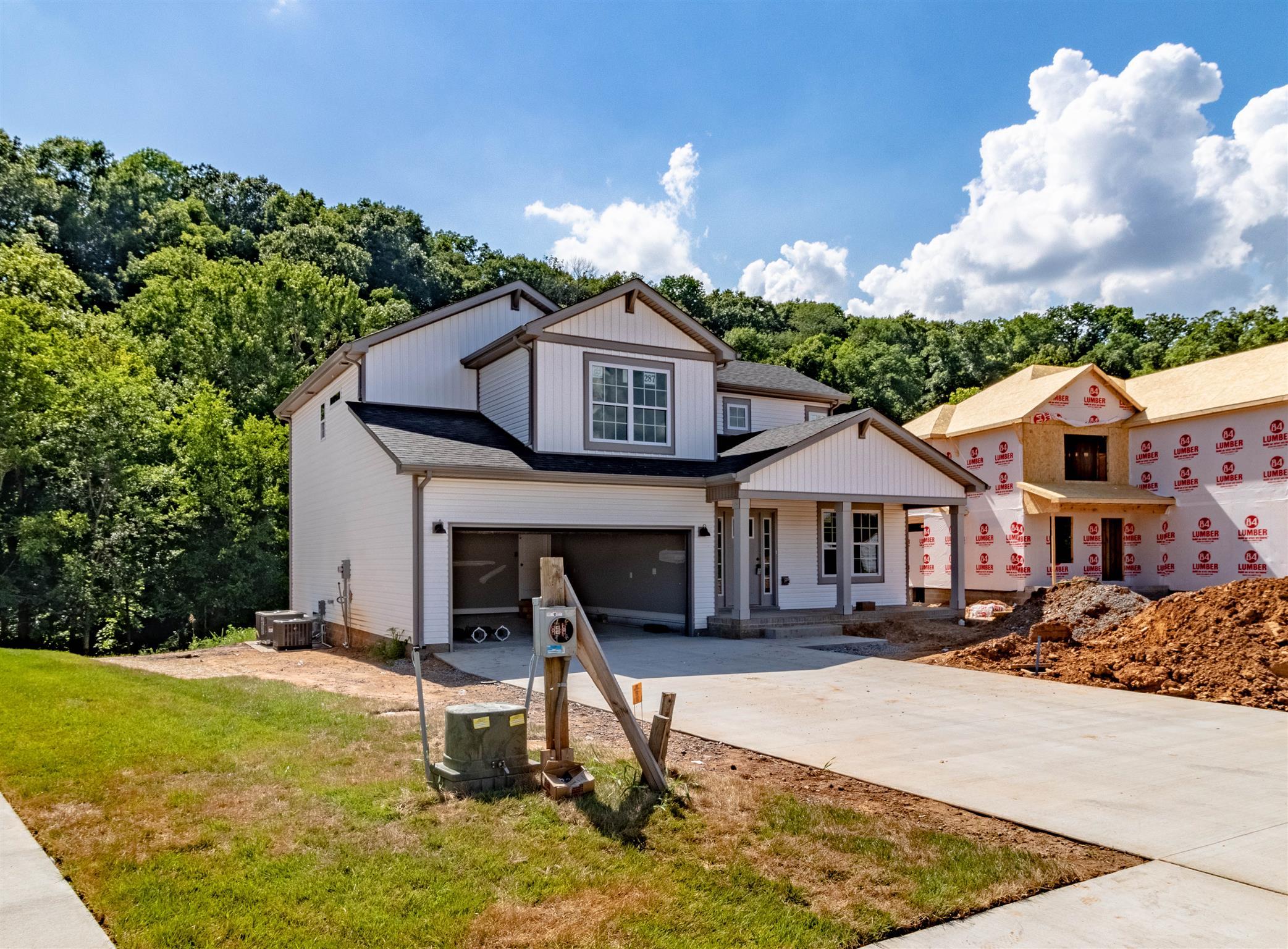 1653 Rains Rd, Clarksville, TN 37042 - Clarksville, TN real estate listing