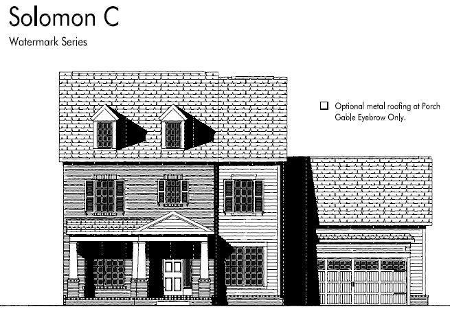 Brighton Park At Kingdom Real Estate Listings Main Image