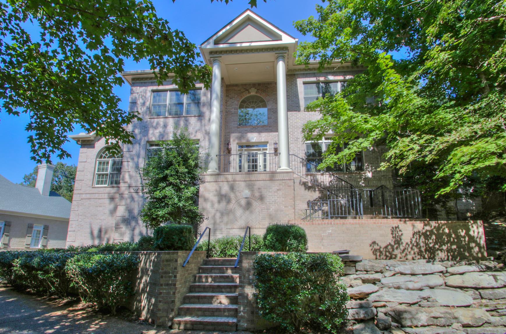 Belle Rive Highlands Real Estate Listings Main Image