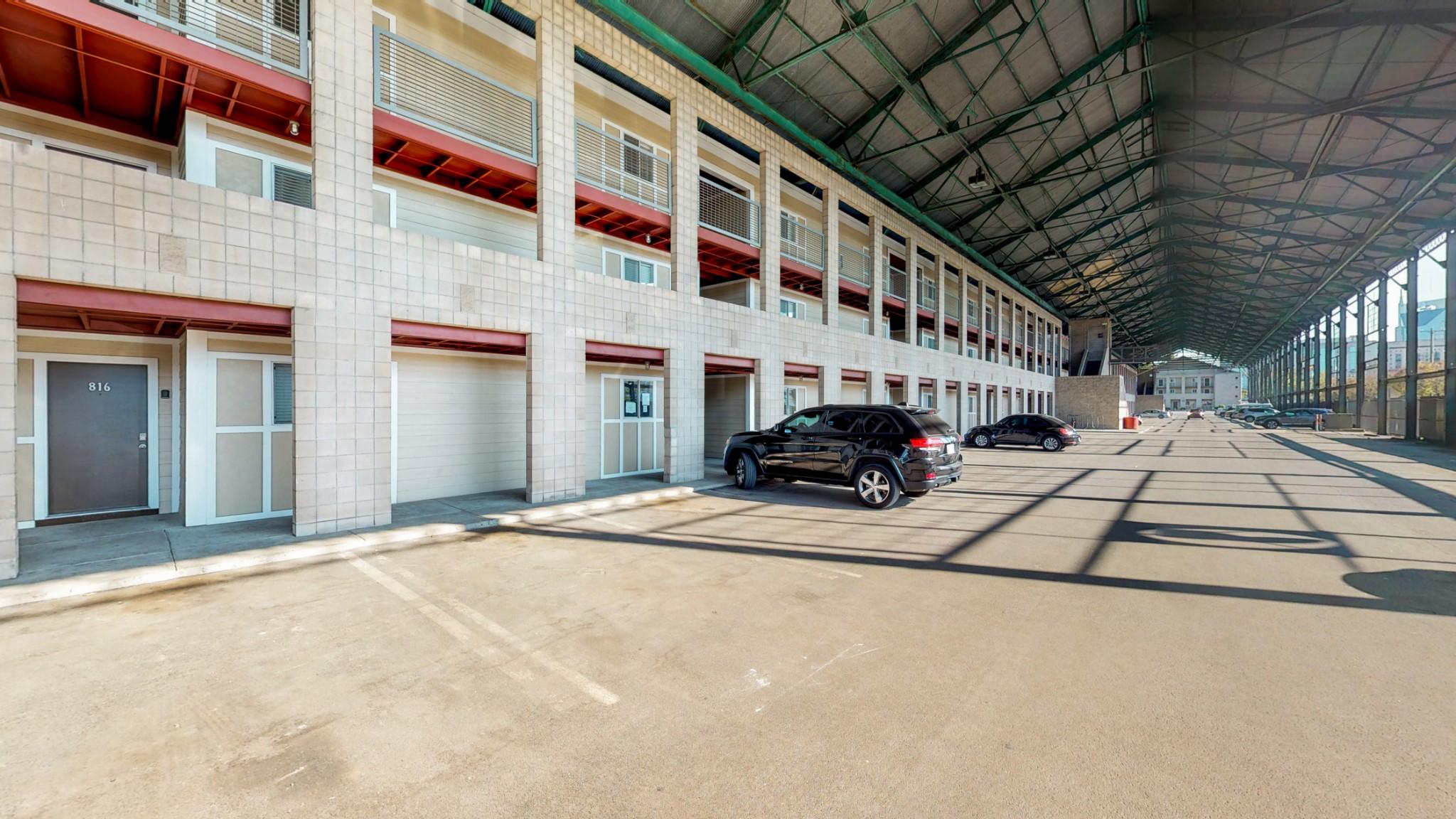 816 1St Ave N, Nashville, TN 37201 - Nashville, TN real estate listing