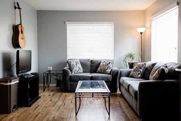 1068 1St Ave N, Nashville, TN 37201 - Nashville, TN real estate listing
