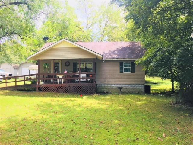 467 Thompson Rd, Pegram, TN 37143 - Pegram, TN real estate listing