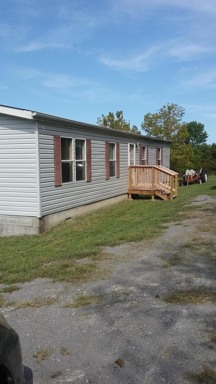 17 Brittany Ln, Gordonsville, TN 38563 - Gordonsville, TN real estate listing