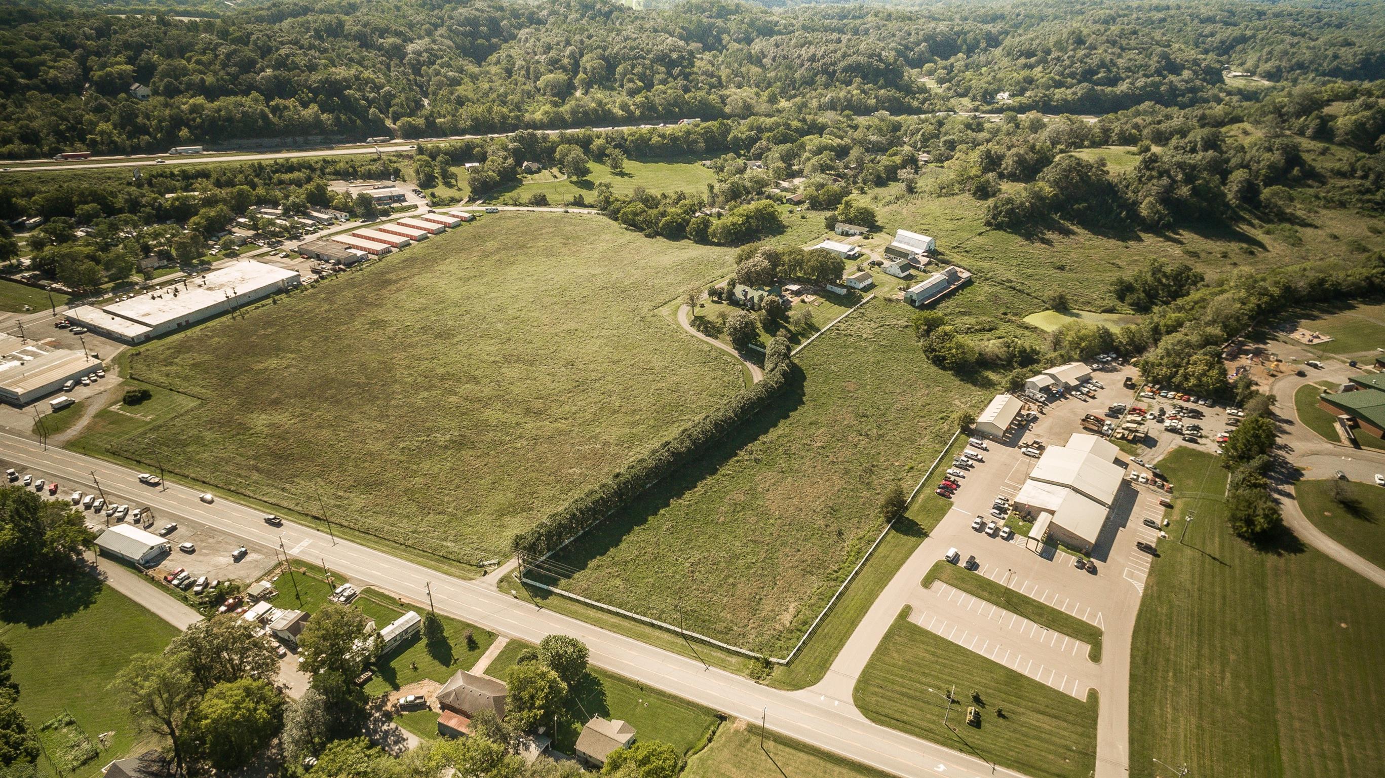 1228 Louisville Hwy, Goodlettsville, TN 37072 - Goodlettsville, TN real estate listing