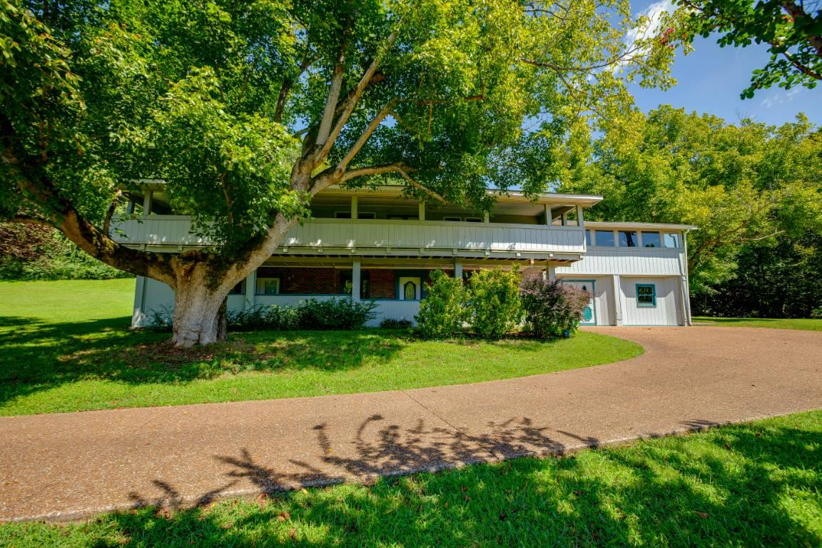 1404 George Boyd Rd, Ashland City, TN 37015 - Ashland City, TN real estate listing