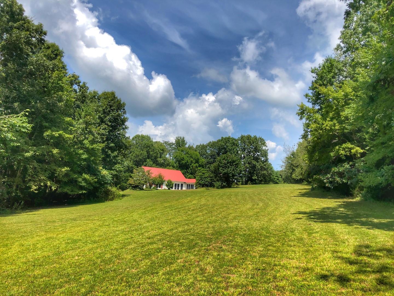 3032 Slayden-Marion Road, Cumberland Furnace, TN 37051 - Cumberland Furnace, TN real estate listing