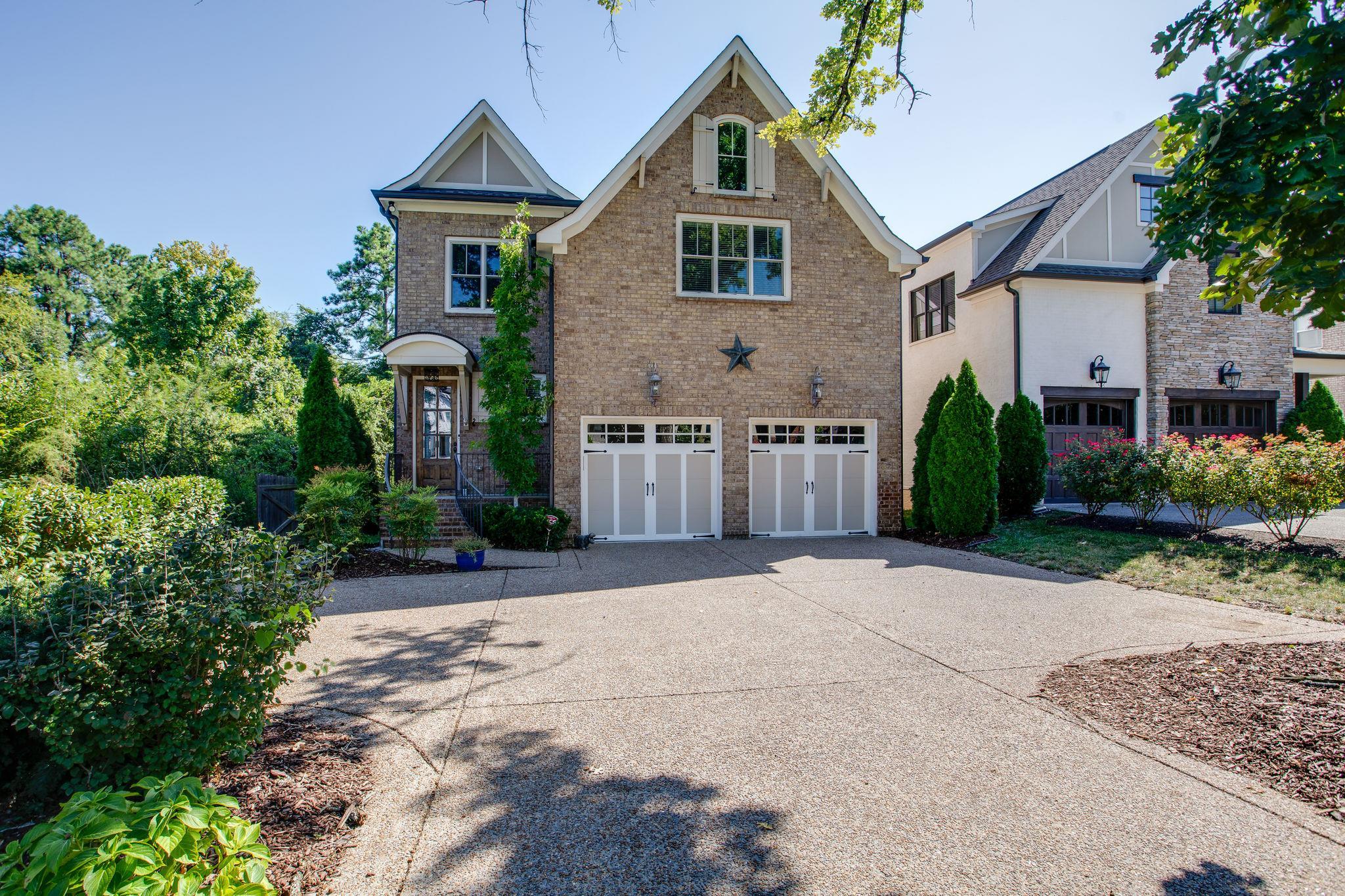 1111A Biltmore Dr, Nashville, TN 37204 - Nashville, TN real estate listing