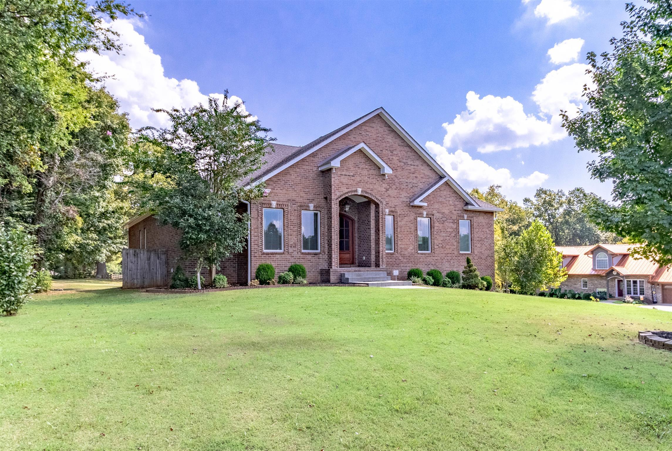 307 Dirks Pl, Clarksville, TN 37043 - Clarksville, TN real estate listing