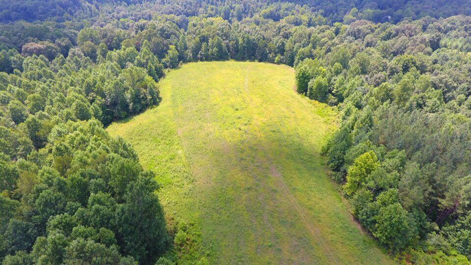 7 Mile Ridge Rd, Indian Mound, TN 37079 - Indian Mound, TN real estate listing