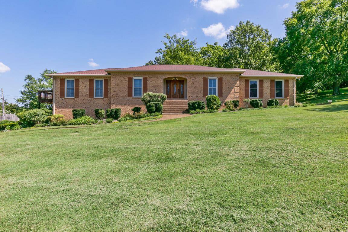 403 Concord Rd, Lebanon, TN 37087 - Lebanon, TN real estate listing