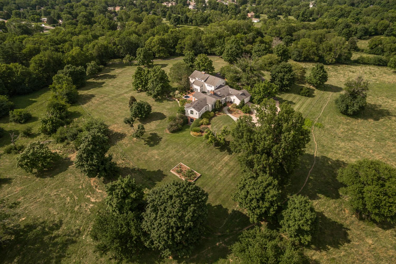 855 E Main St, Gallatin, TN 37066 - Gallatin, TN real estate listing