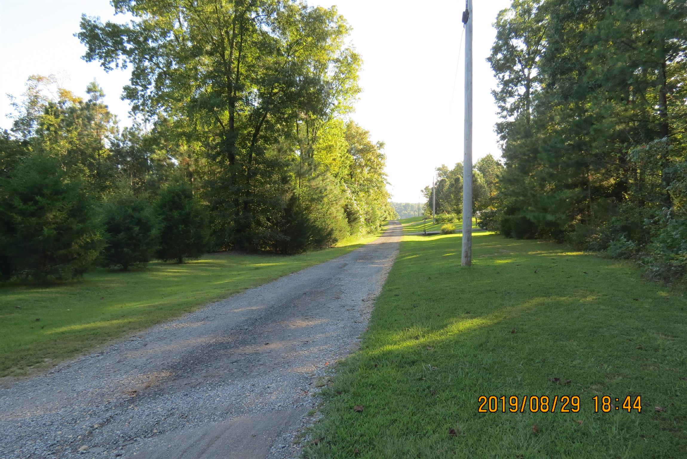116 Deer Trl, Cumberland City, TN 37050 - Cumberland City, TN real estate listing