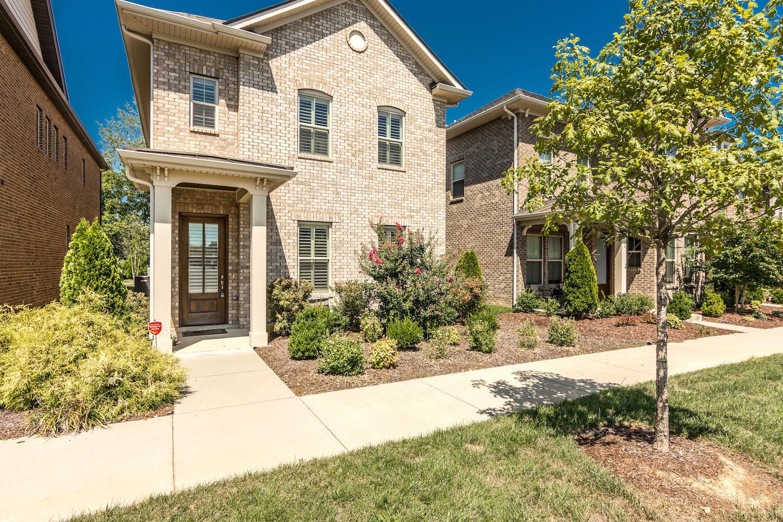 404 Cornelius Way, Hendersonville, TN 37075 - Hendersonville, TN real estate listing