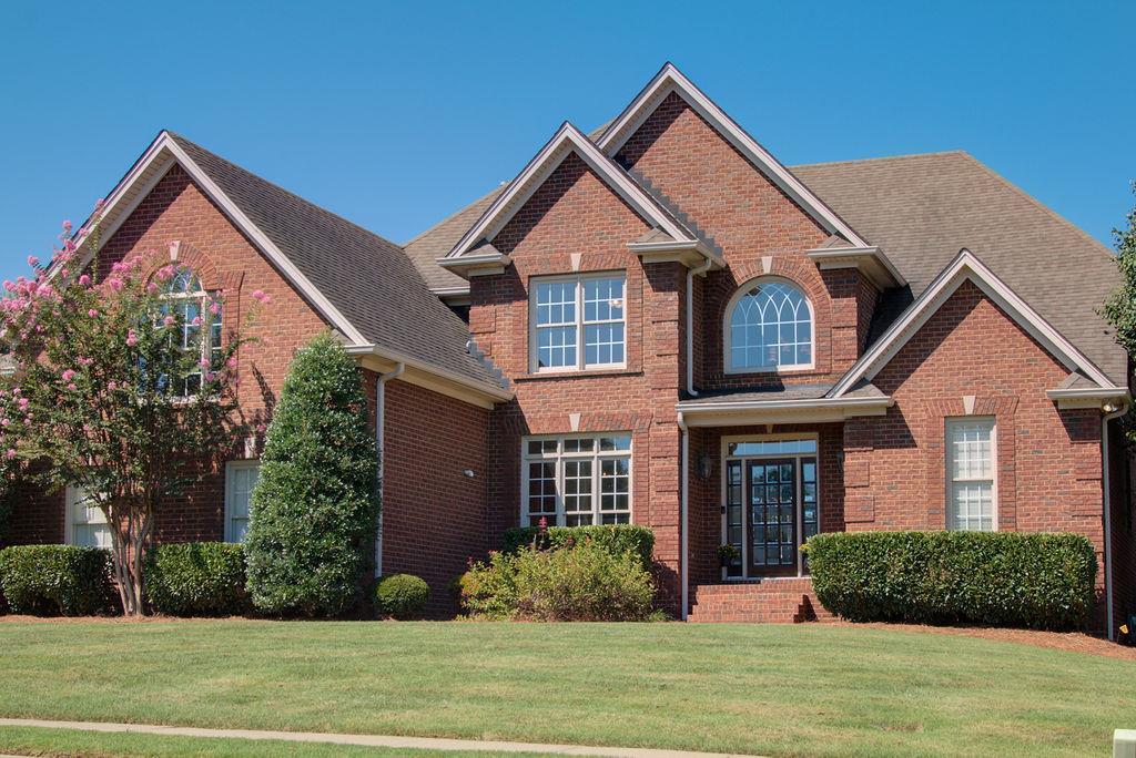 115 Blue Ridge Dr, Hendersonville, TN 37075 - Hendersonville, TN real estate listing