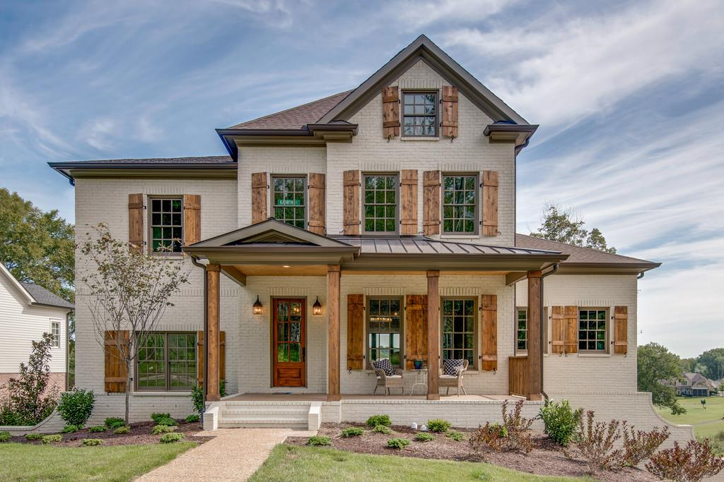 6653 Hastings Ln, Franklin, TN 37069 - Franklin, TN real estate listing