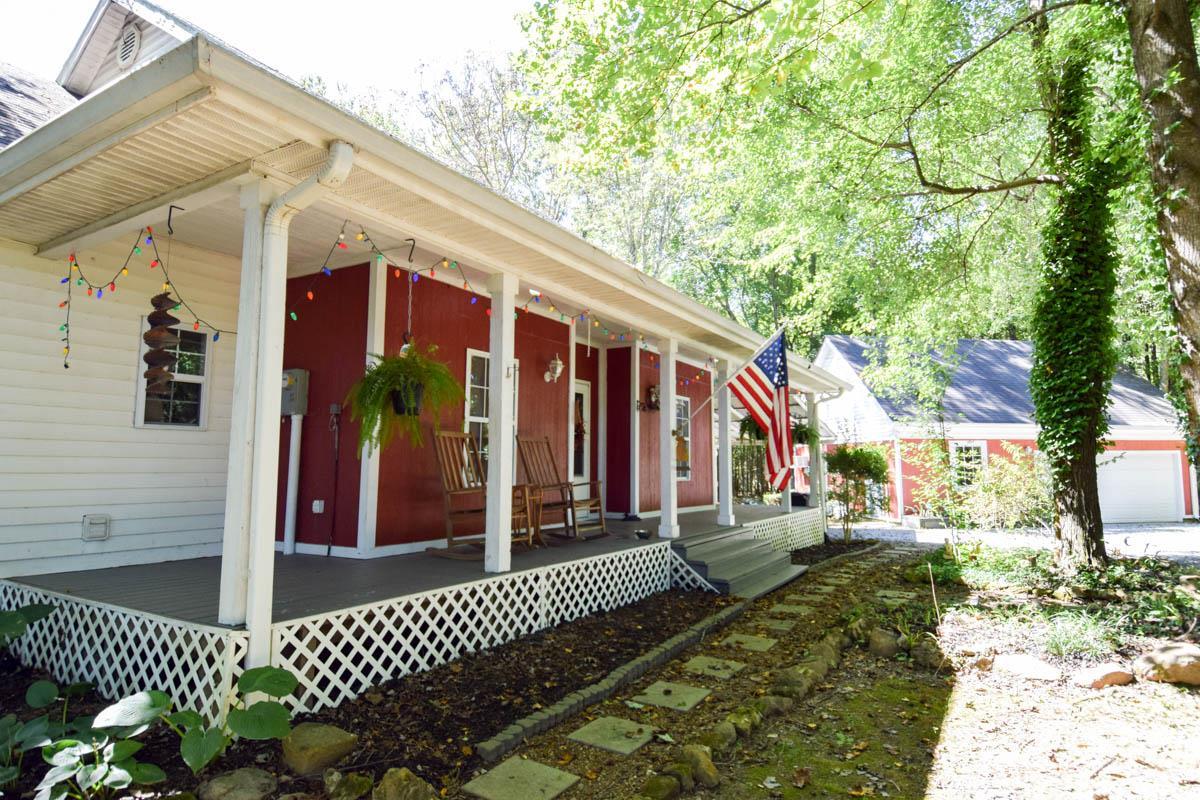 1003 Katy Ln, Bethpage, TN 37022 - Bethpage, TN real estate listing