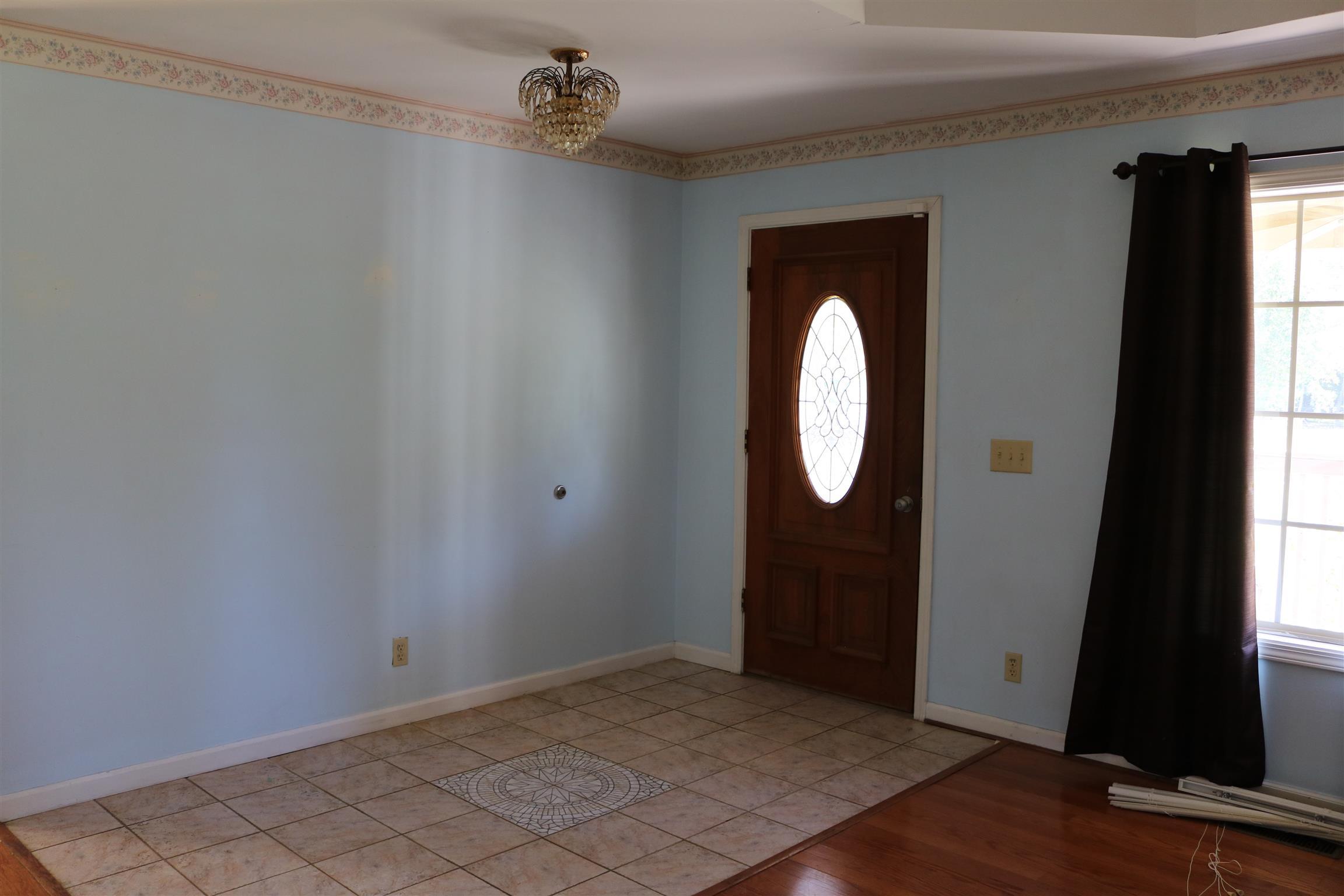 2452 Deans Shop Rd, Estill Springs, TN 37330 - Estill Springs, TN real estate listing