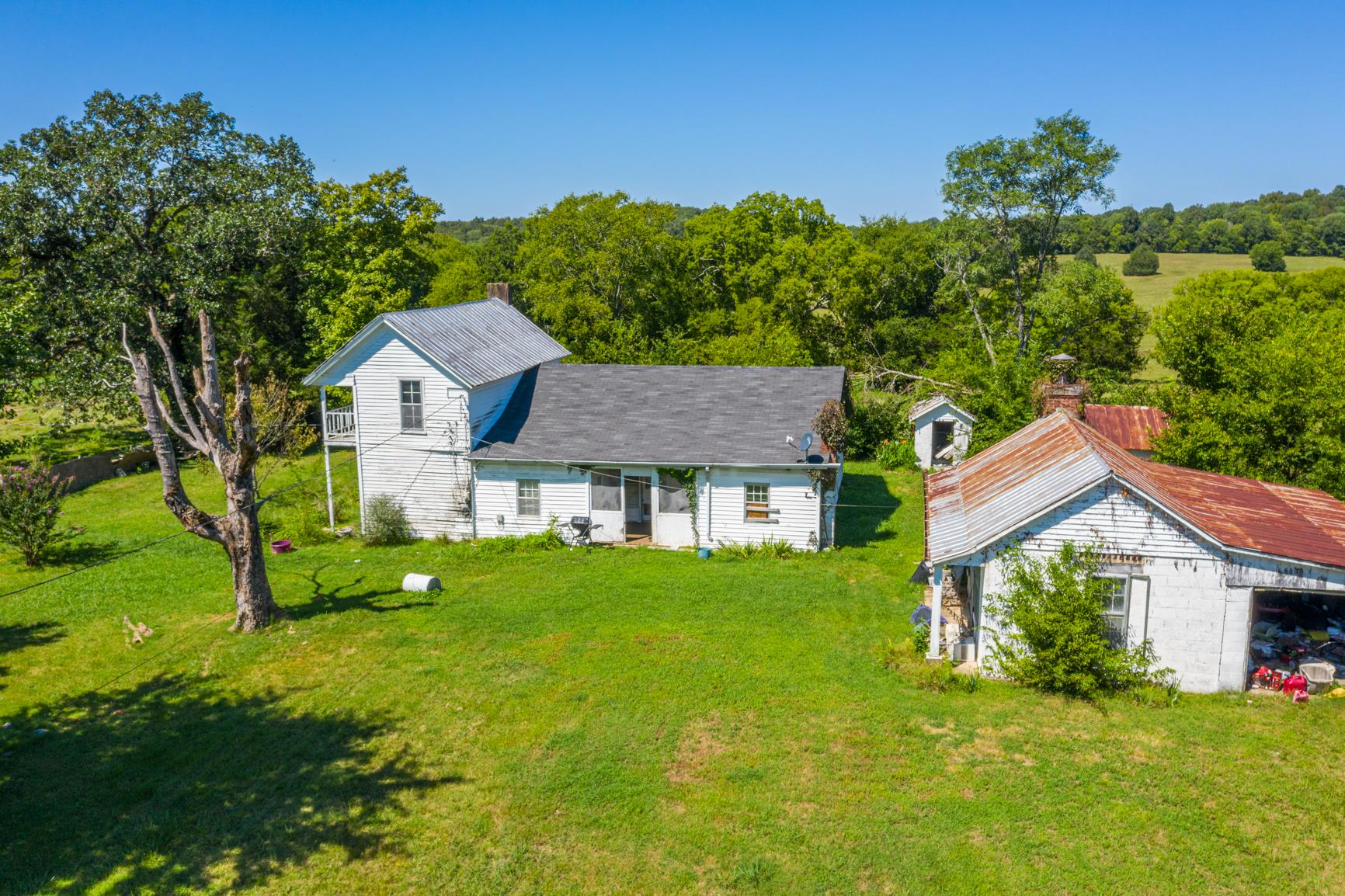 965 Atkinson Rd, Lebanon, TN 37090 - Lebanon, TN real estate listing