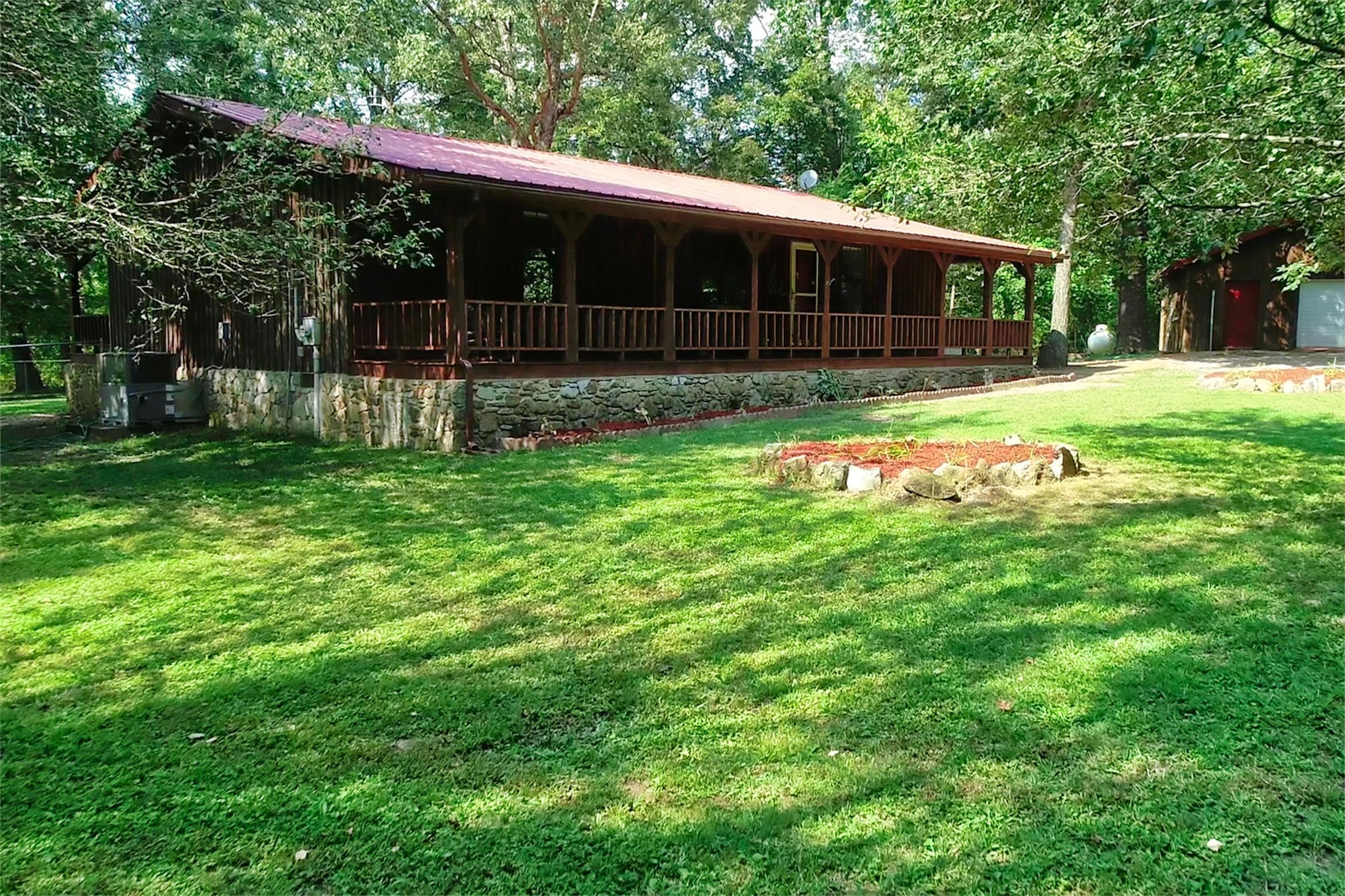 899 Lear Rd, Portland, TN 37148 - Portland, TN real estate listing