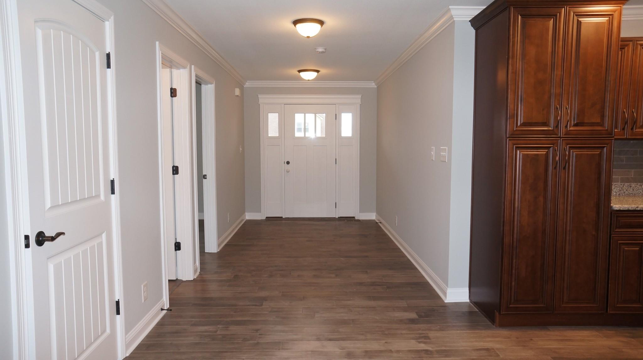 447 Autumnwood Farms , Clarksville, TN 37042 - Clarksville, TN real estate listing
