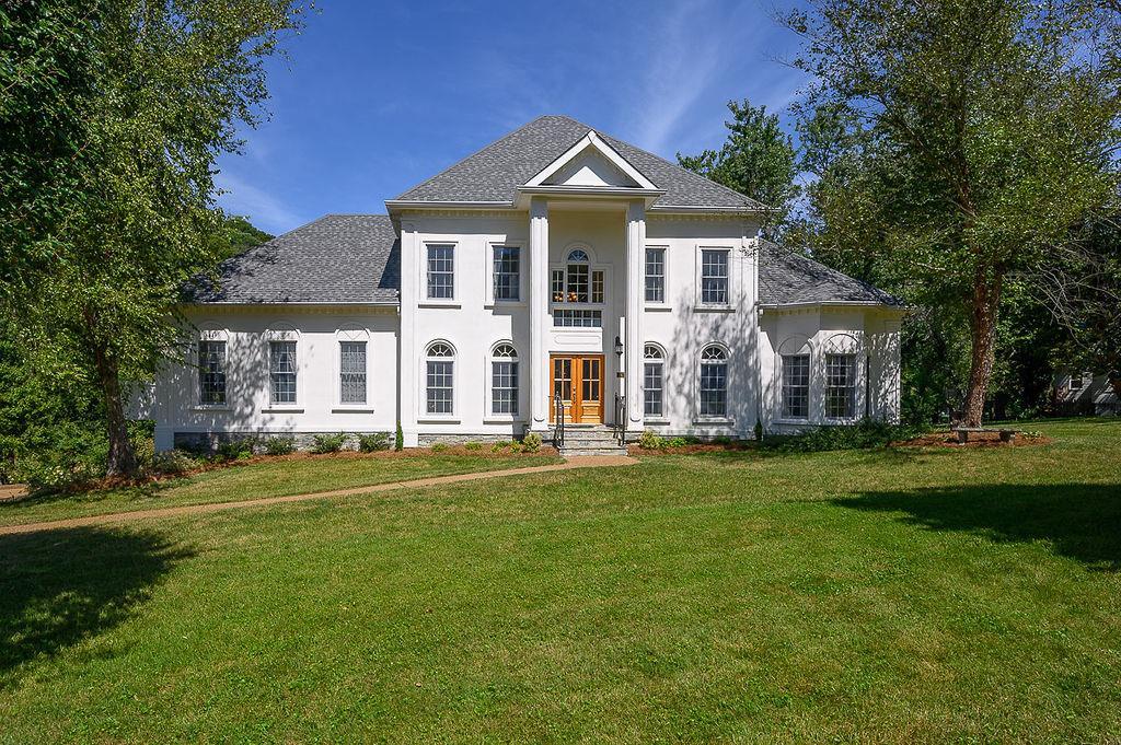 747 High Point Ridge Rd, Franklin, TN 37069 - Franklin, TN real estate listing