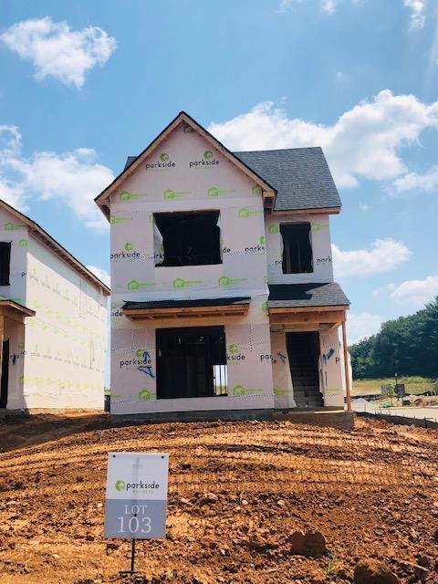 2500 Napa Valley Way, Columbia, TN 38401 - Columbia, TN real estate listing